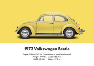 1972 volkswagen super beetle wiring 1972 vw beetle specifications and technical details aircooled  1972 vw beetle specifications and