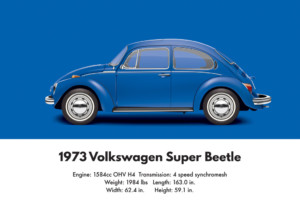 1973 volkswagen beetle chassis wiring diagram 1973 vw beetle specifications and technical details aircooled  1973 vw beetle specifications and