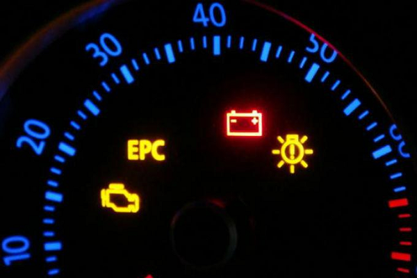 Epc Light Vw Jetta >> How To Fix Epc Light On Vw Golf Jetta Other Models Epc